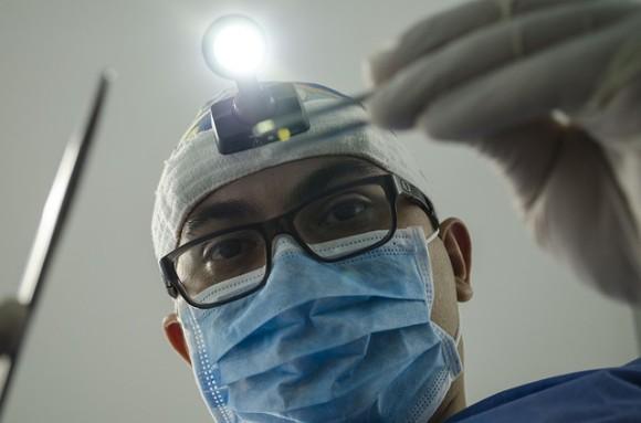 dentist-4373290_640_e