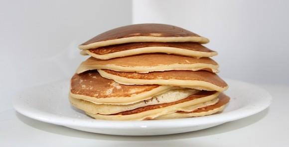 pancake-640869_640_e