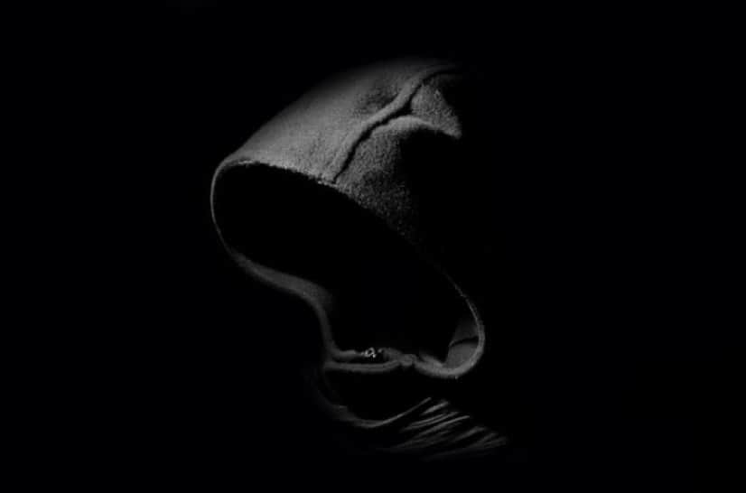 death-164762_640_e