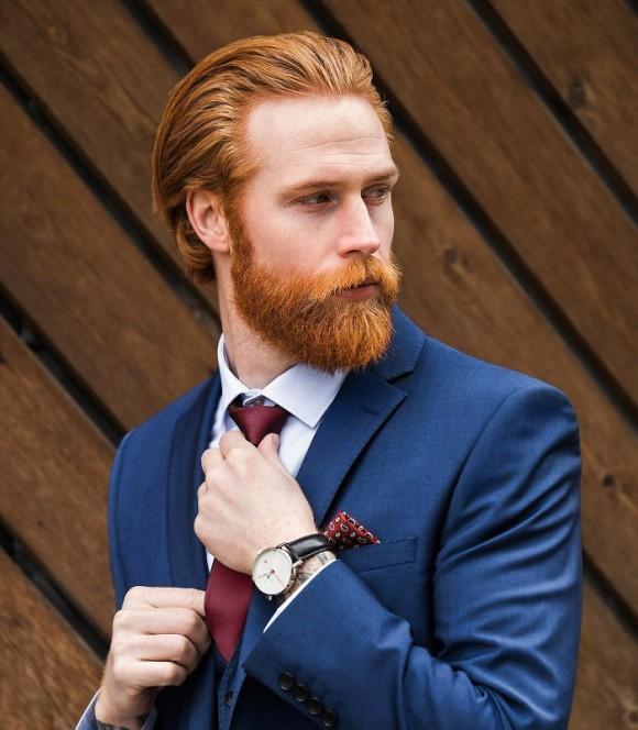 beard5_e