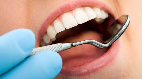 歯の詰め物が過去のものになるかも?アルツハイマーの治療薬で歯を再生させることに成功(英研究)