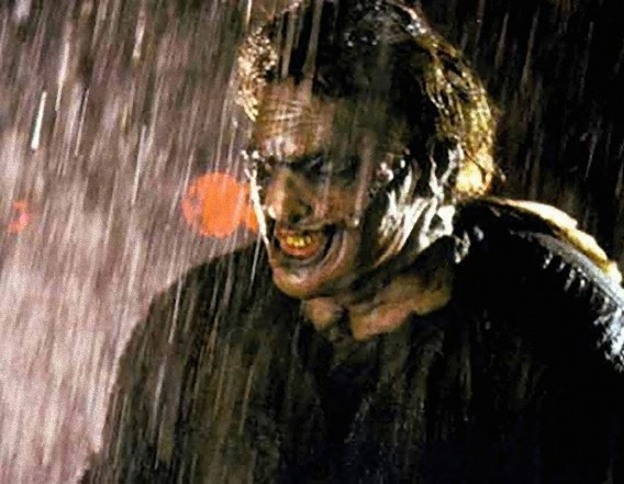 killer_masked_movie_killers_23_e