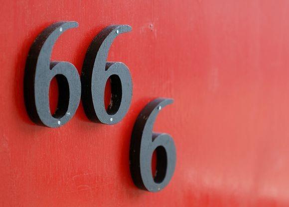 666_pixabay