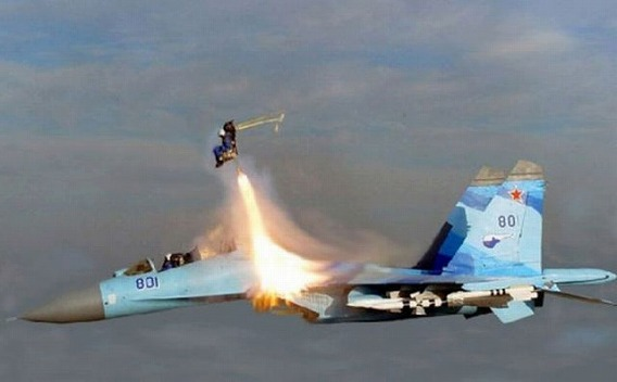 fascinating_pilots_ejections_640_21