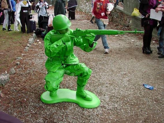 military_humor_part_2_640_39