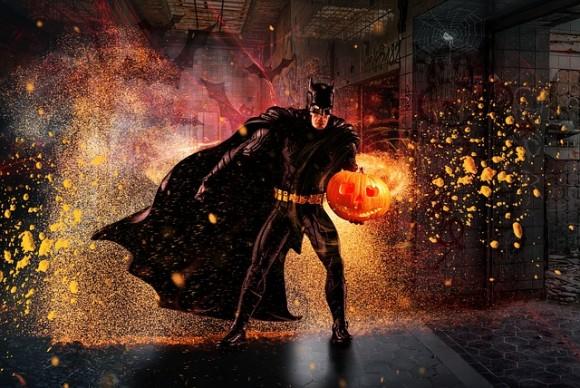 halloween-2868461_640_e