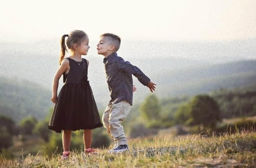 children-920236_640_e