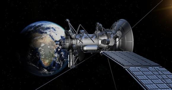 satellite-1820064_640_e