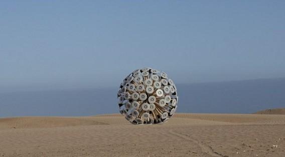 landmines_02_e