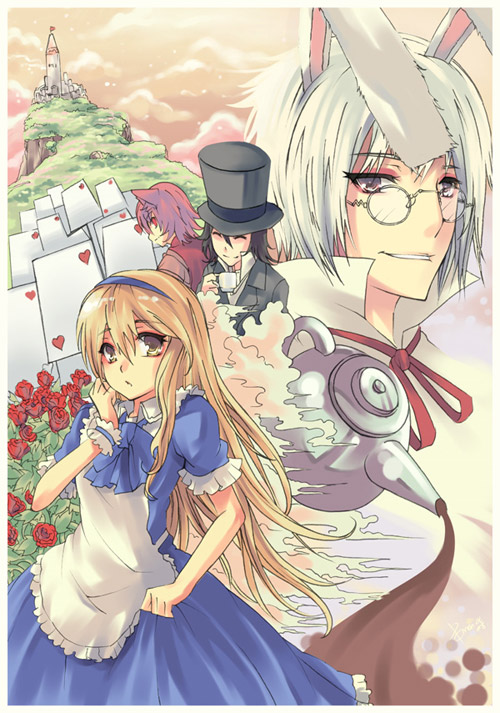 Alice-In-Wonderland-artwork-3