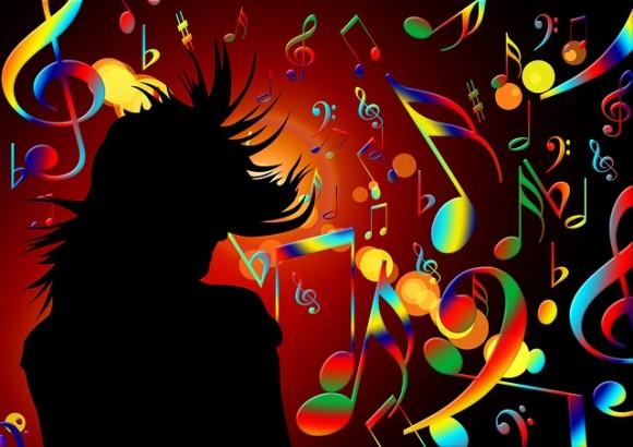 dance-108915_640_e