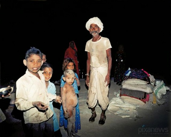 real_life_gypsies_from_around_the_world_640_20