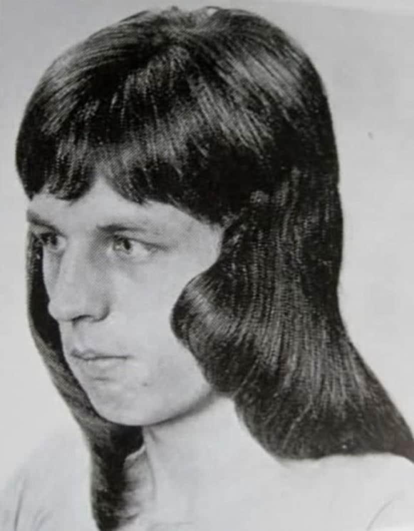 haircut-5 (1)