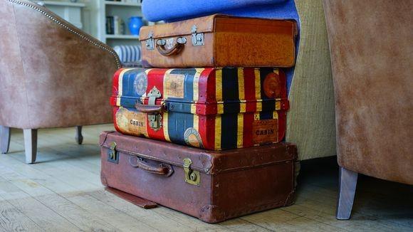 luggage2_pixabay