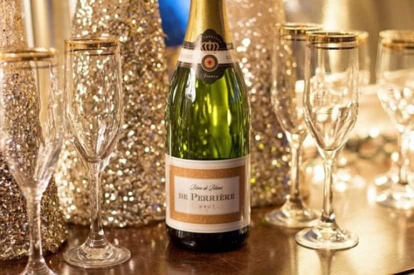champagne-3011490_640_e