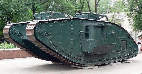 Panzer_02