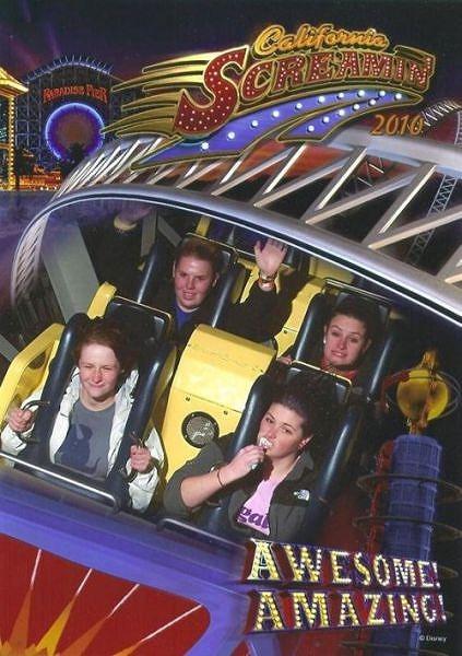 roller_coaster_30