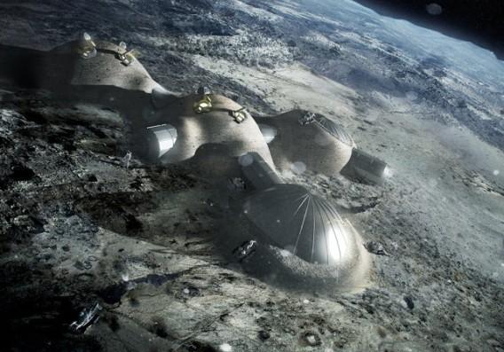 moonbase-1_e