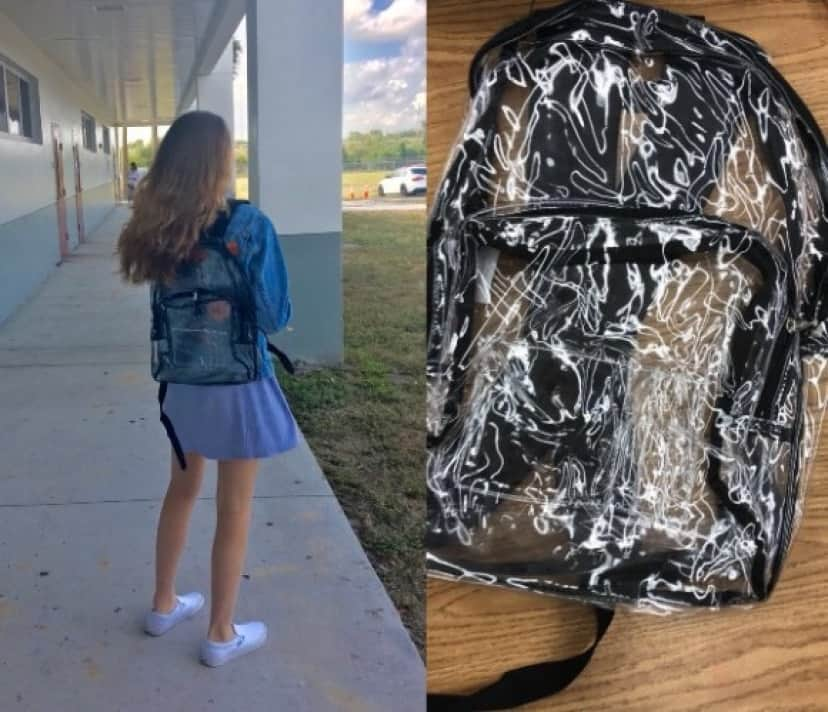 backpack1