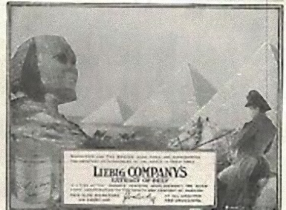 Liebig-Beef-Extract-Napoleon-ad-1899_e