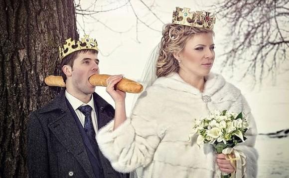 wedding12_e