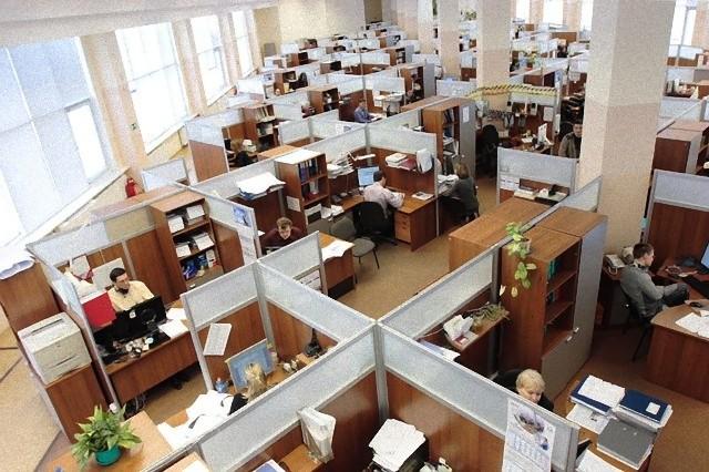 労働時間を週35時間に減らす4年間の大規模実験で、素晴らしい結果が報告される(アイスランド)