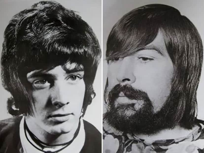 haircut-14 (1)