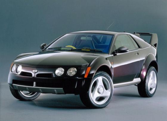 concept_car_37