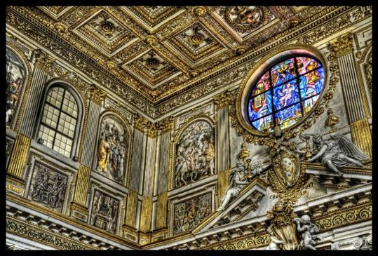 churches_of_italy_in_hdr_04