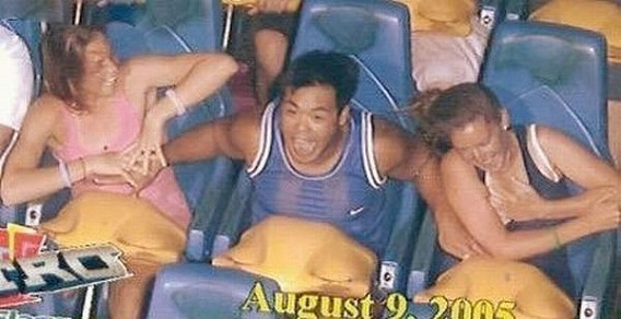 roller_coaster_29