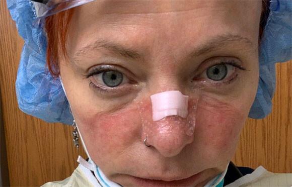 新型コロナウイルス、パンデミックの最前線で戦っている英雄たち、世界各国の医療従事者たちの写真