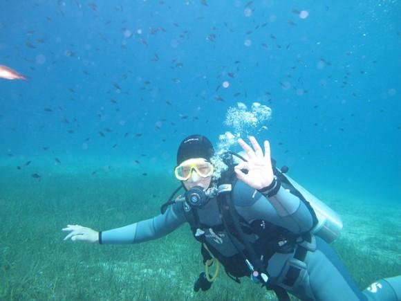 diving-1720072_640_e