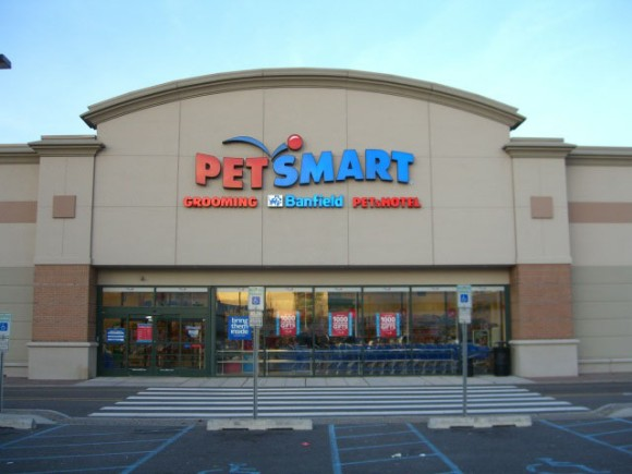 Pet Smart_e