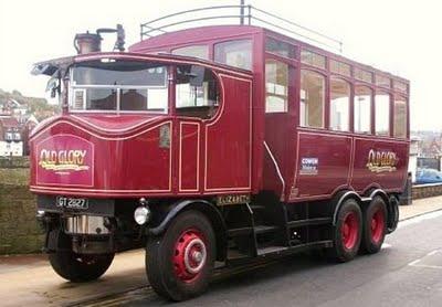 Steam-trucks-26