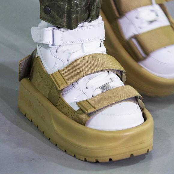 shoes5_e