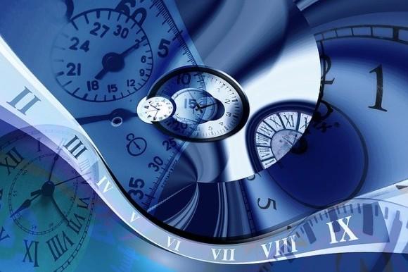 clock-1521125_640_e