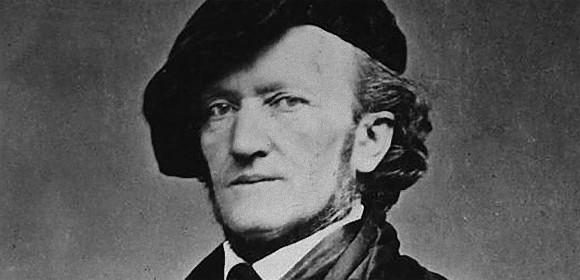 ワーグナーの有名な楽曲に隠されているテーマは偏頭痛だった(ドイツ研究)
