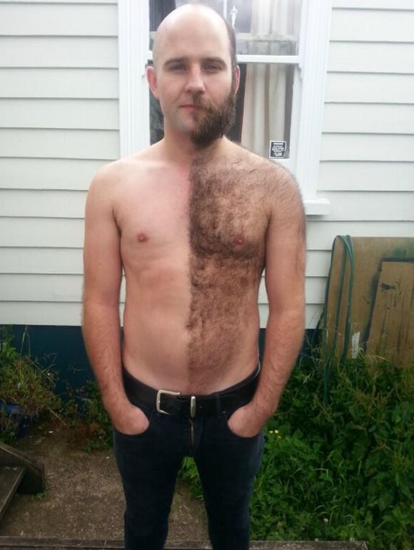 beard18_e