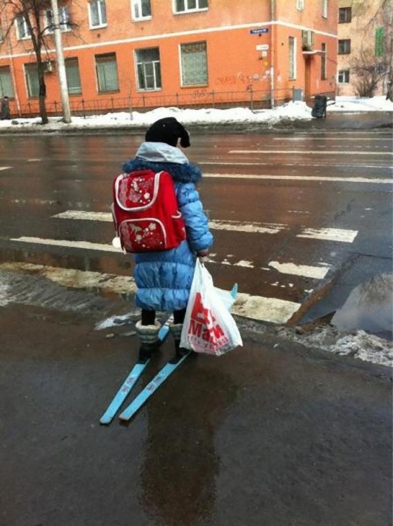 welcome_to_russia_640_34_e