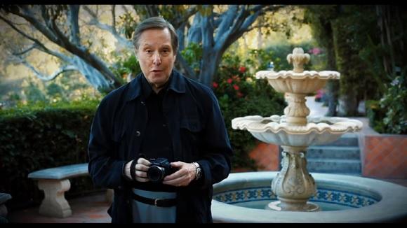 映画『エクソシスト』の監督が現実世界のエクソシストに密着取材したドキュメンタリー映画「悪魔とアモルト神父」
