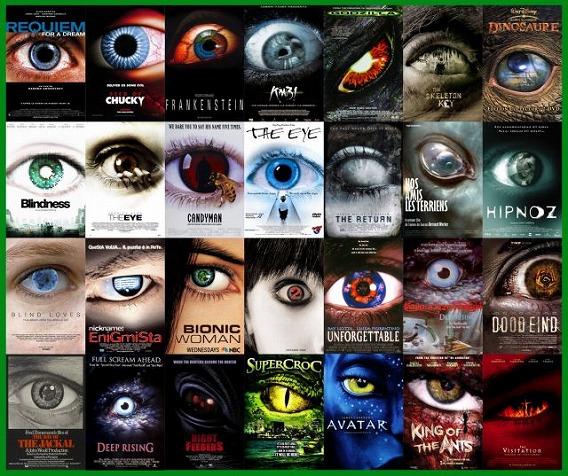popular_movie_poster_trends_640_05