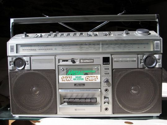 old_school_boomboxes_08
