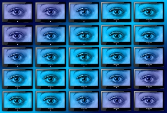 monitor-1054711_640_e