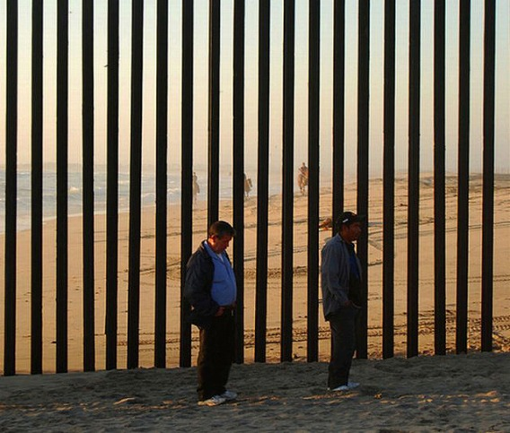 the_border_between_640_24