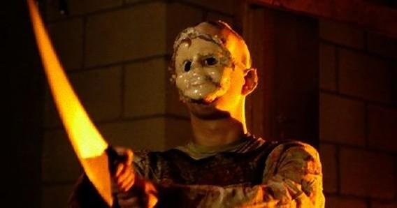 killer_masked_movie_killers_18_e