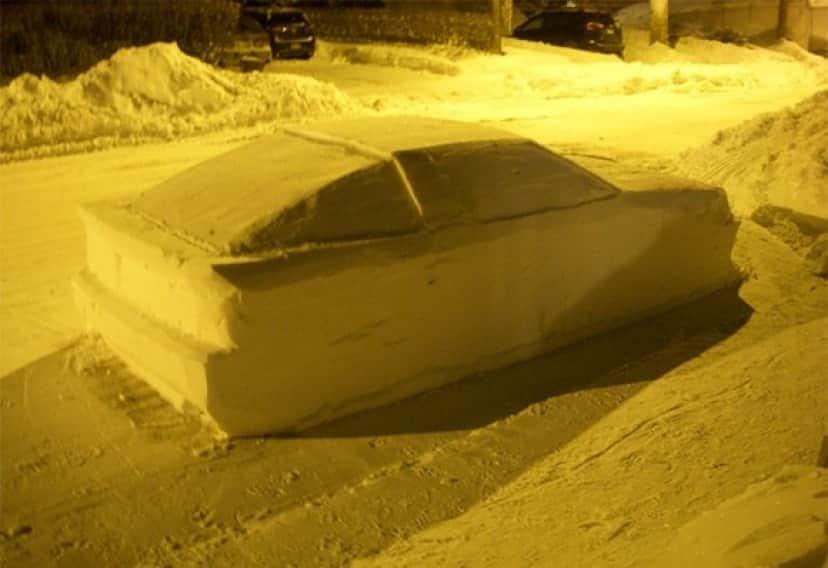snow3_e