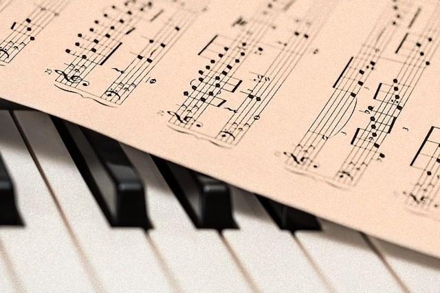 例え馴染みのない音楽でも、人の脳はただの音より音楽に反応することが判明