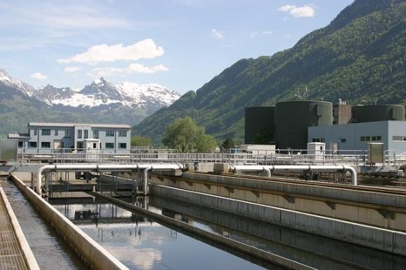 sewage-plant-4337156_640_e