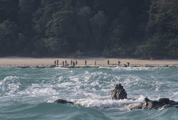 スルツェイ島の画像 p1_13