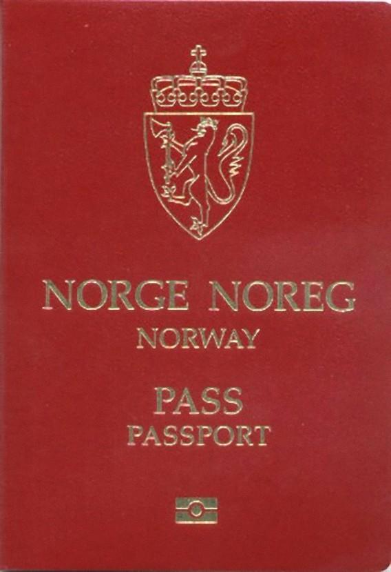 ノルウェー_e